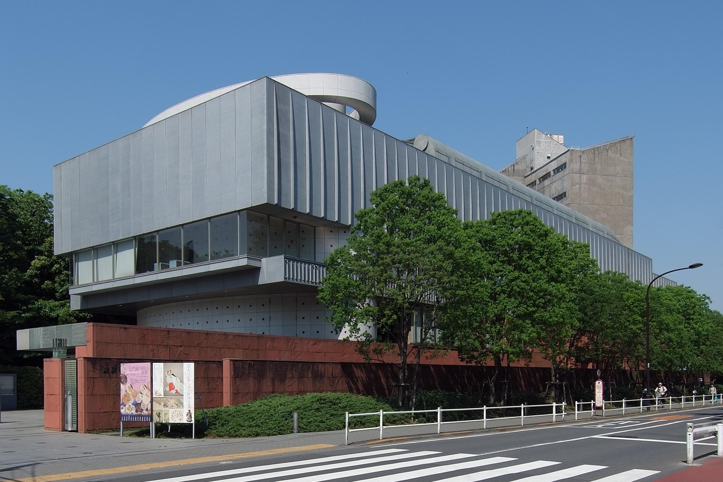 大学、短大、専門学校、小中高の学校広報担当者のための目からウロコの入試広報研究メディア東京藝術大学の卒展広報がすごすぎる!入試広報ラボ 週間ベスト5
