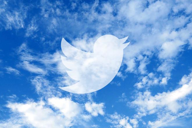 Twitterの広報利用状況と活用における難しさ