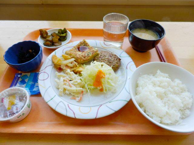 北海道工業大学